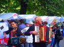 Accordo-mania - Lviv